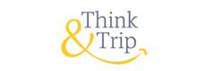 Think & Trip