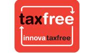Innova Tax Free Devoculión de IVA a turistas