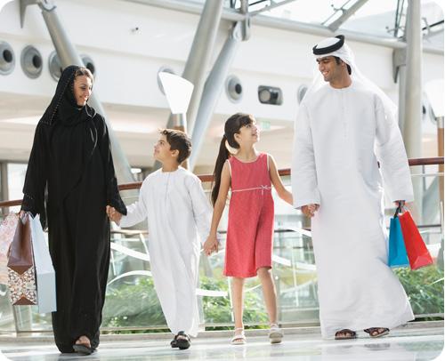 turismo halal negocio