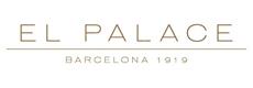 lo-el-palace-dorado-fondo-transparente_230x80
